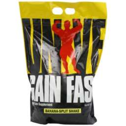 Universal Nutrition Gain Fast 10 Lbs in Pakistan