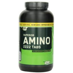 Superior Amino 2222 in Pakistan; Superior Amino 2222 320 tablets