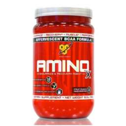 Bsn Amino X 30 Serving in Pakistan