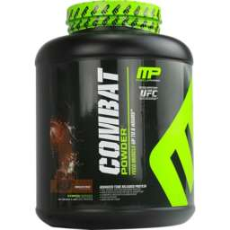 Muscle Pharm Combat 4lbs in Pakistan