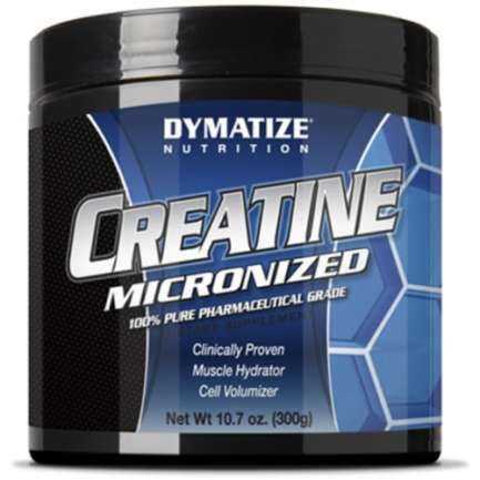 Dymatize Creatine Micronized in Pakistan