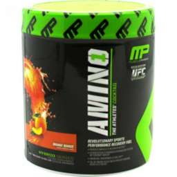 Muscle Pharm AMINO1 1 lbs in Pakistan