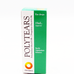 www.medicalstore.com.pk-POLYTEARS-15ML-EYE-DROP