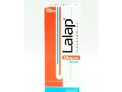 www.medicalstore.com.pk-LALAP-SYRUP-10MG-100ML