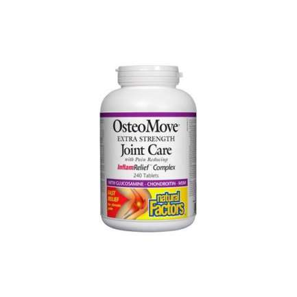Osteo-move-extra-strength-joint-care-240tabs