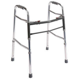 Days Bariatric Walker for Elderly and Handicapped - Extra wide price in Pakistan