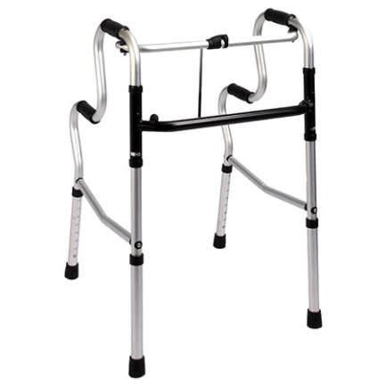 Zimmer Frame Walker price in Pakistan