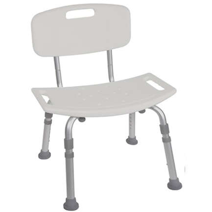 shower chair for disabled