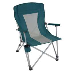 folding chair for disabled traveling