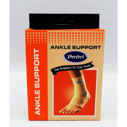 ankle support (l) 1s