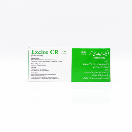 34450EXCITE-CR-25MG-30S.png