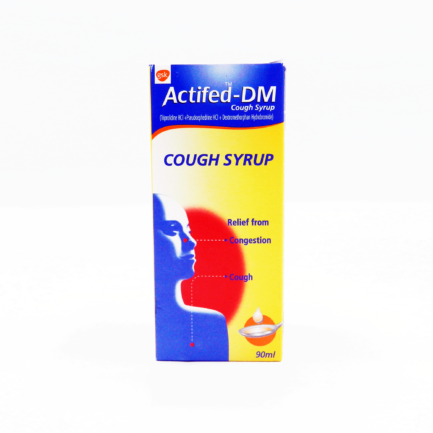 9129Actifed-DM-Cough-Syrup-90ml