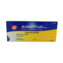 9132ACTIFED-P-COLD-TABS-400s