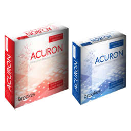 Acuron Injection 10 mg 5 Ampx5 mL