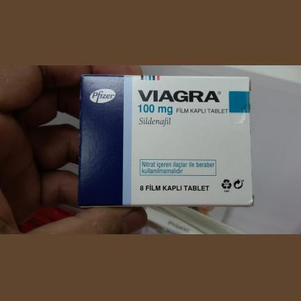 Viagra In Pakistan 100mg Original imported from Turkey